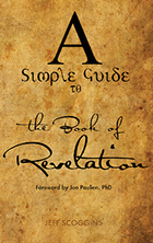 A Simple Guide to the Book                                         of Revelation